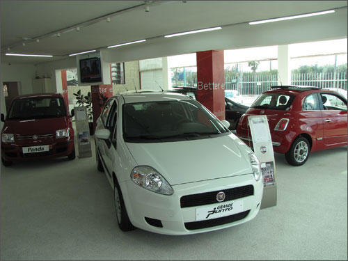 show-room-pic3-500