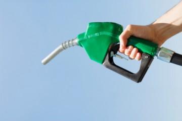 כיצד לחסוך בדלק?
