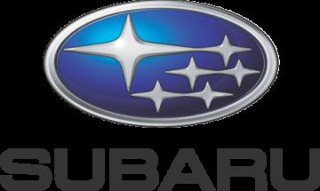Subaru_logo_1